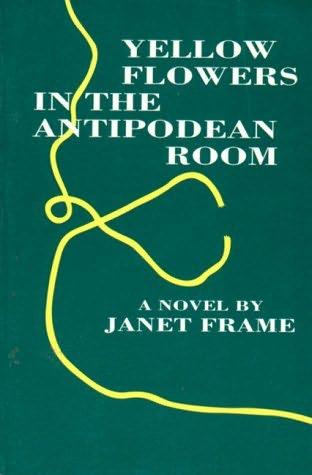 book cover of The Rainbirds