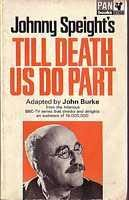 book cover of Till Death Us Do Part