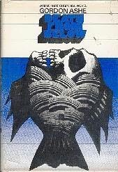 book cover of Death from Below
