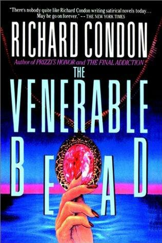 book cover of The Venerable Bead