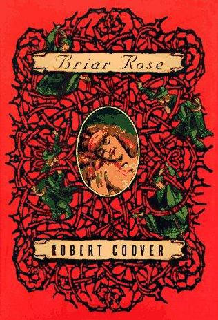 the story of briar rose by In briar rose, jane yolen uses the tale of sleeping beauty as a point of  reference for a haunting holocaust mystery - within a romance - within a  compelling.
