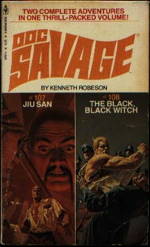 book cover of Jiu San