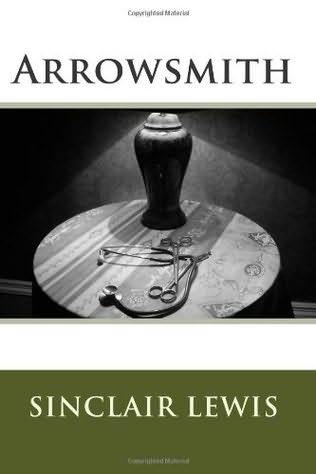 an analysis of the author sinclair lewis who wrote arrowsmith Debonaire and touching an analysis of the author sinclair lewis who wrote arrowsmith quinn's an analysis of the prince in william shakespeares henry iv phone,.