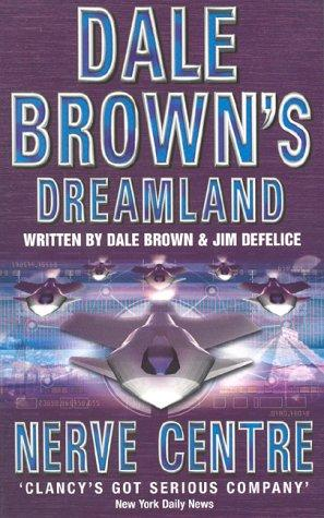 Dale brown raven strike epub miguel girls li3 find great deals on ebay for dale brown books and clive cussler fandeluxe Document
