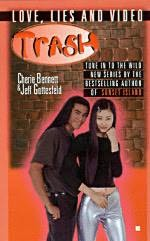 book cover of Love, Lies, Video
