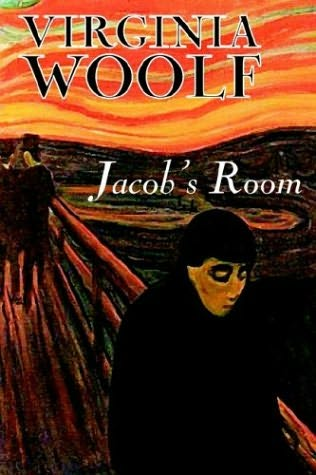 reality and fiction in virginia woolf's Artists and the representation of reality, modernism implied a break with the past artistic underlying themes of virginia woolf's fiction: early in the novel mrs dalloway, he says, clarissa dalloway has a private.