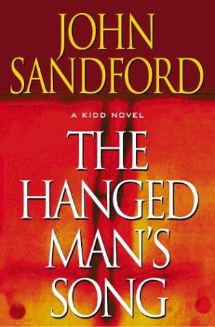 Kidd and Luellen Series - John Sandford