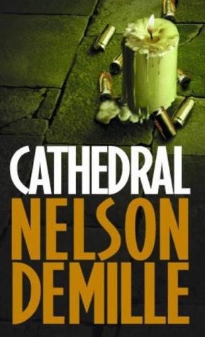 Cathedral (REQ) - Nelson DeMille