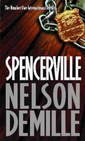 Spencerville (Req) - Nelson DeMille