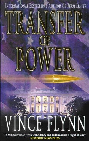 Transfer Power 1942 7