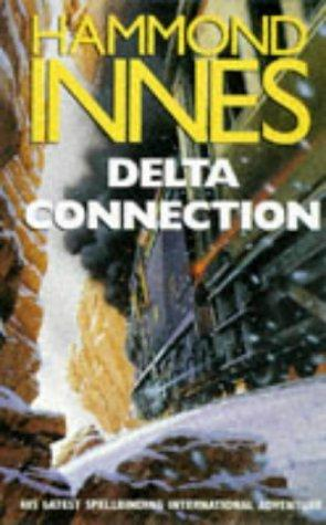 The Delta Connection Hammond Innes