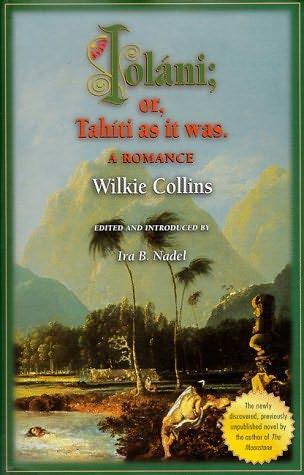 book cover of Iolani
