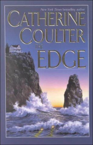 THE EDGE - CATHERIN COULTER
