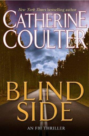 BLINDSIDE - CATHERINE  COULTER