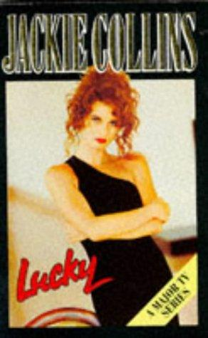 Lucky (Collins novel)