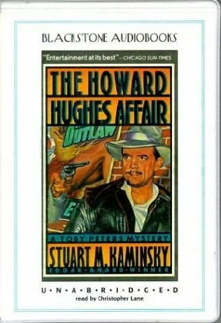 howard hughes essay Howard hughes essays: over 180,000 howard hughes essays, howard hughes term papers, howard hughes research paper, book reports 184 990 essays, term and research papers available for.