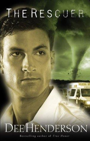 book cover of  The Rescuer   (O'Malley, book 6) by Dee Henderson