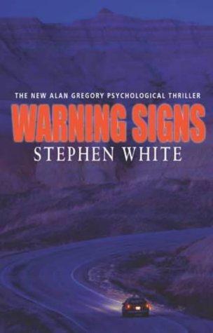 Warning Signes RE-POST (REQ) - Stephen White