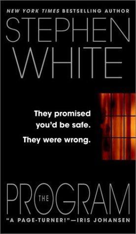 The Program RE-POST (REQ) - Stephen White