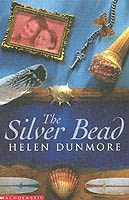 book cover of The Silver Bead