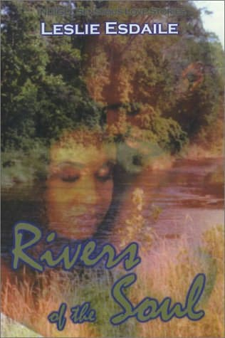 book cover of Rivers of the Soul