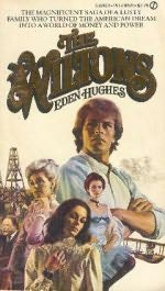 book cover of The Wiltons