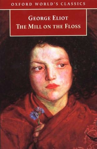a summary of the novel the mill on the floss by george eliot 135 quotes from the mill on the floss: 'life seems to go on without effort when i am filled with music'  rate this book clear rating 1 of 5 stars 2 of 5 stars 3 of 5 stars 4 of 5 stars 5 of 5 stars the mill on the floss by george eliot 43,123 ratings, 378 average rating, 1,638 reviews open preview  ― george eliot, the mill on.