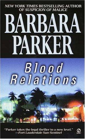 Motivation and emotion/Book/2013/Blood donation