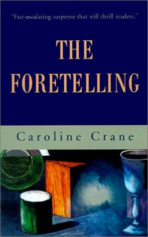 book cover of The Foretelling