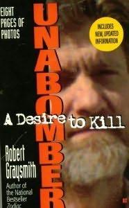 book cover of Desire to Kill