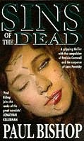 book cover of Sins of the Dead