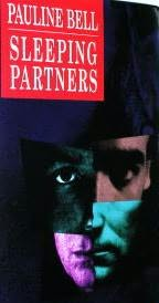 book cover of Sleeping Partners