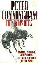 book cover of Snow Bees