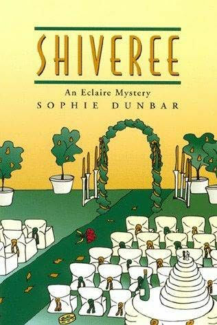 book cover of Shiveree