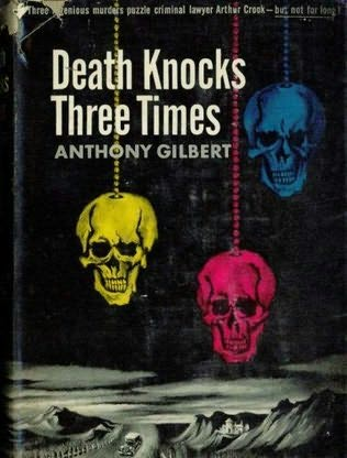 death knocks Tagged with: #death knocks #quote #play #woody allen i-heard-a-who reblogged this from everythingwoody rampagethecinema-blog reblogged this from everythingwoody.
