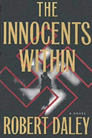 book cover of The Innocents Within
