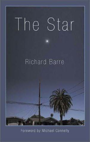 book cover of The Star