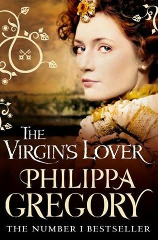 Historical fiction for adults ranges in stature from the Booker-winning to ...