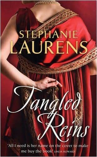 Seven Regency Romances - Stephanie Laurens