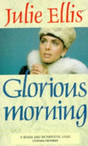 book cover of Glorious Morning