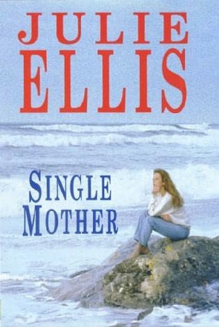book cover of Single Mother