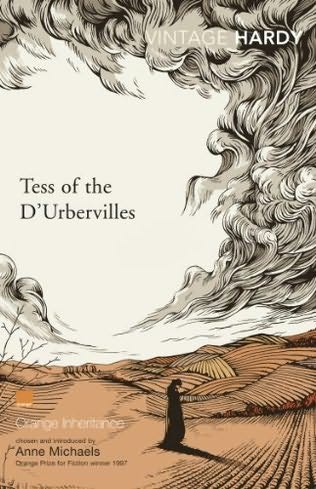 thomas hardy tess of the durbervilles essay Please forward this error screen to 104 tess of the d'the durbervilles essay study guide contains a biography of thomas hardy, literature essays, a complete e-text.