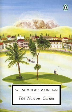 louise by william somerset maugham  Click to read more about the collected short stories of w somerset maugham, vol 1 by w somerset maugham librarything is a cataloging and social networking site for booklovers.