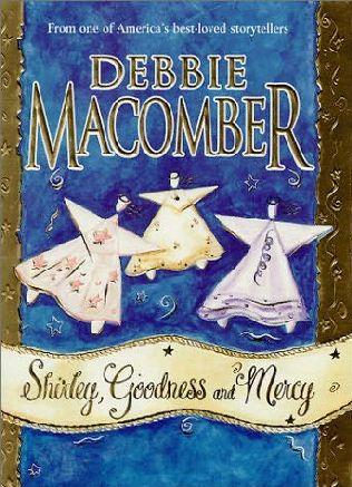 Angels Everywhere Series  - Debbie Macomber