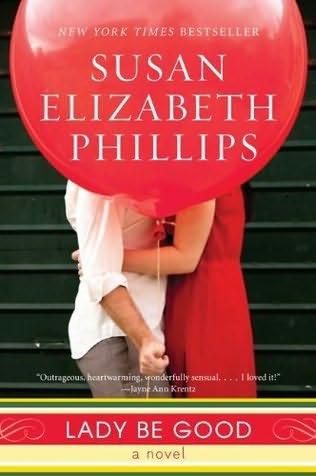 American Ladies Series (Wynette, Tx) (6 books)  - Susan Elizabeth Phillips