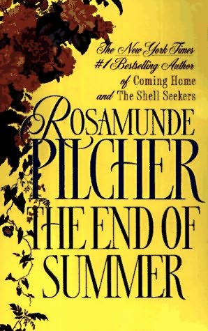 The End of Summer by R...