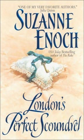 Lessons in Love (books 1 and 2) - Suzanne Enoch