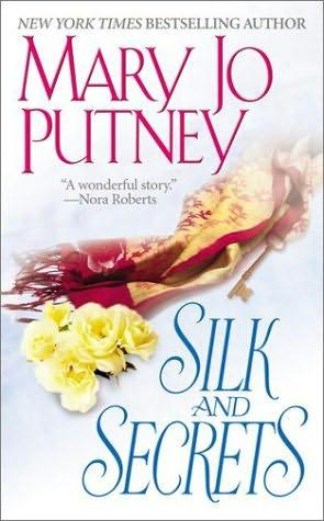 Silk&Secrets