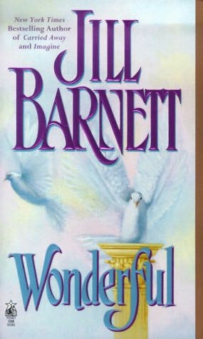 book cover of Wonderful
