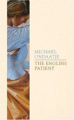 the four destinies shattered by war in the english patient by michael ondaatje The english patient - buy the english patient by michael ondaatje only for rs 349 at flipkartcom the english patient explores the lives of four very disparate war torn people about the author michael ondaatje was born in sri lanka in 1943.